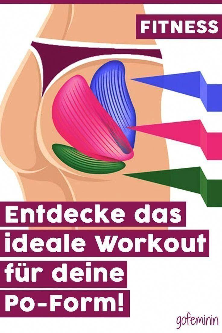 #fitness #fitnessplanforbeginners #fitnessstudio preisvergleich #Gleitscheiben #importa #fitness #fi...