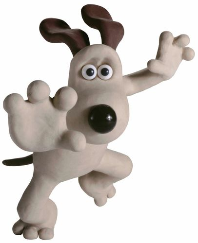 Wallace And Gromit Photo The Curse Of The Were Rabbit Famous Cartoons Cartoon Dog Aardman Animations