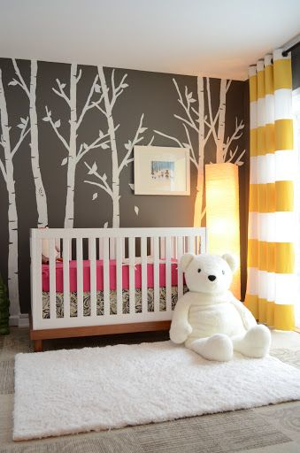 Deco chambre enfant