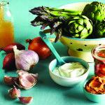 Gut Feeling: The Latest News Behind Probiotics & Prebiotics