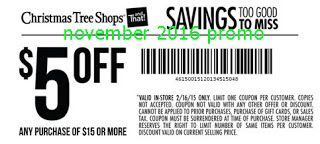 Christmas Tree Shops Coupons Christmas Tree Shop Free Printable Coupons Printable Coupons