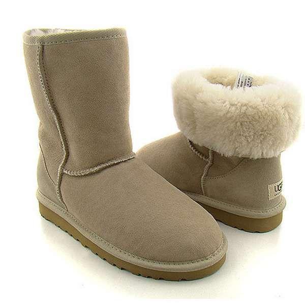 ugg boots classic short sand cool stuff uggs boots ugg boots rh pinterest com