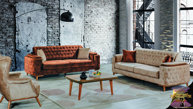 تصميمات والوان انتريهات مودرن كنب تركي شيك جدا Modern Contemporary Sofas Top4 Living Room Sofa Set Living Room Sofa Furniture