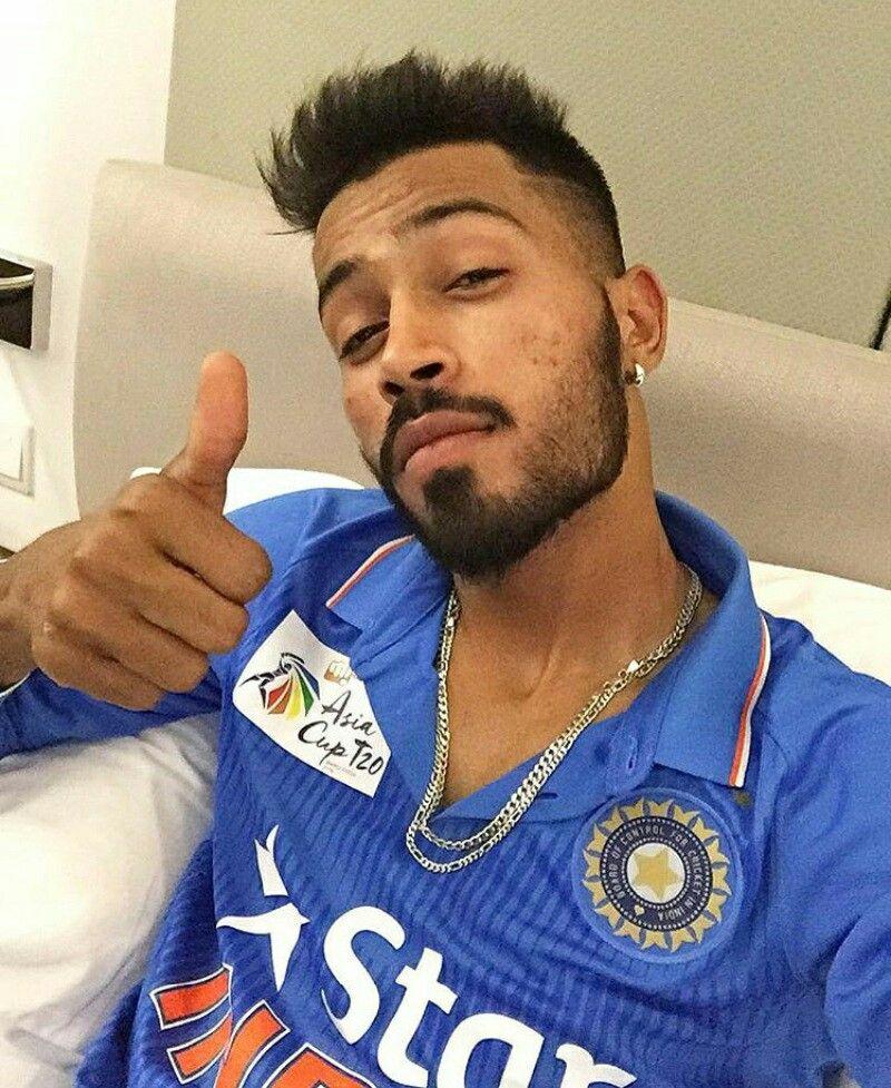 Pin By Anjali Dhaunchak On Hardik Pandya Cricket Teams Sports Hero Dhoni Wallpapers