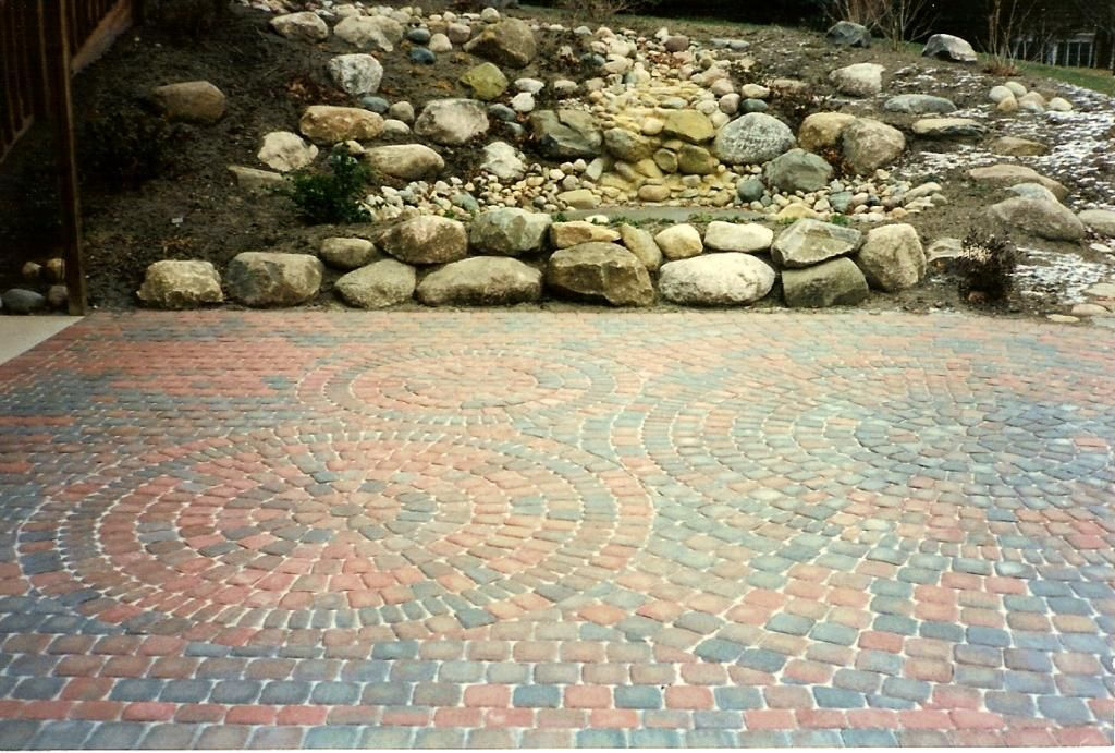Natural brick pavers design httplovelybuildingdo it natural brick pavers design httplovelybuildingdo it solutioingenieria Image collections
