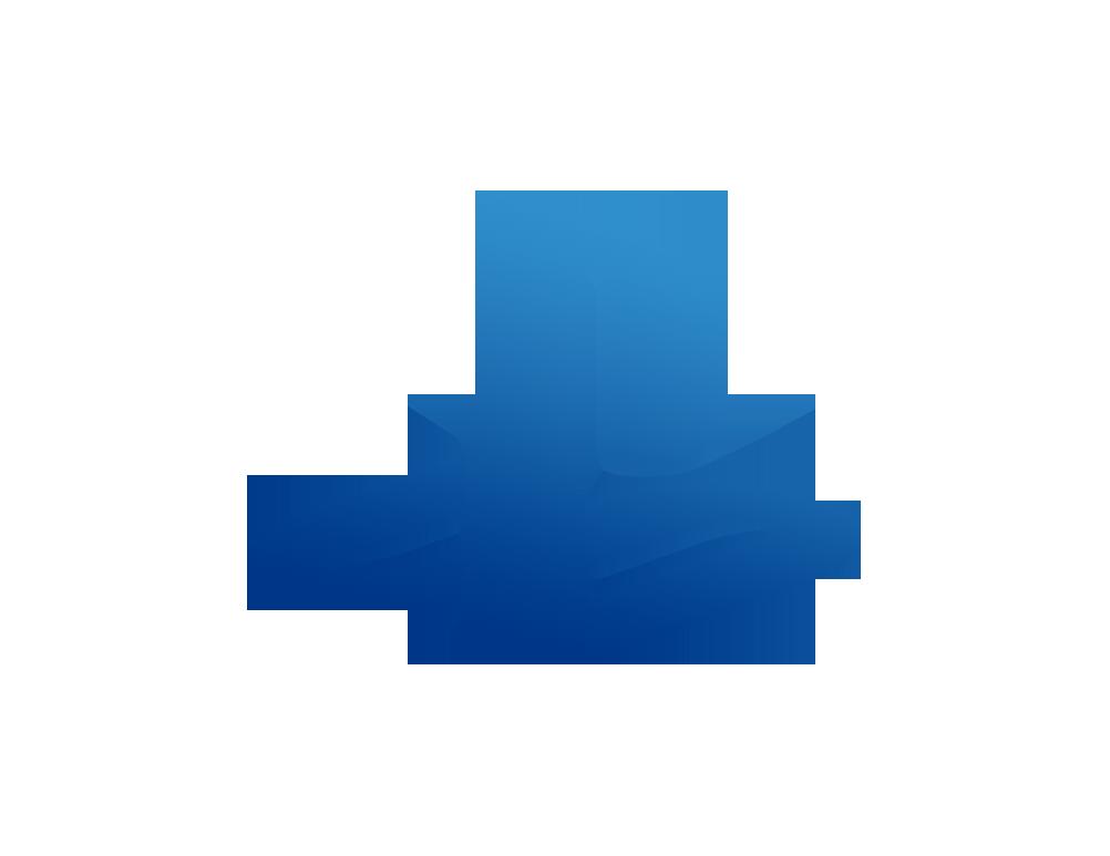 Sony Playstation 4 Logo Png Png 1002 773 Ps4 Gift Card Playstation Gift Card Generator