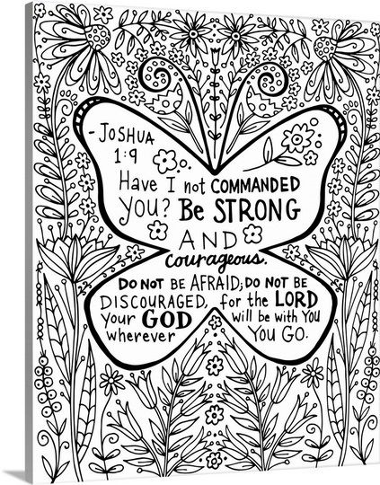Pin On Bible Journaling Prayer And Affirmations