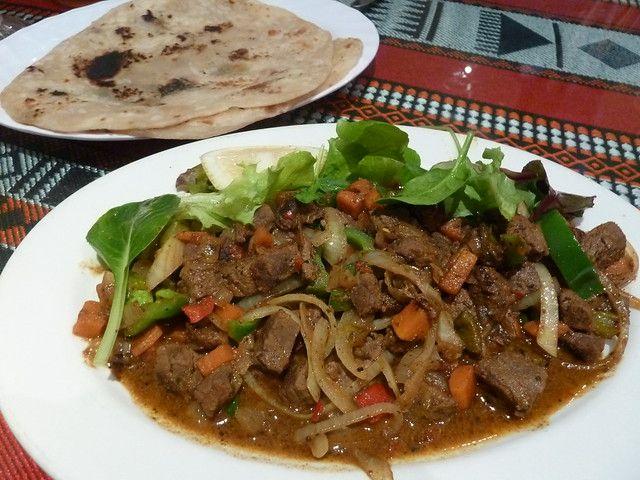 Traditions - Culture of Somalia |Somali Wedding Food