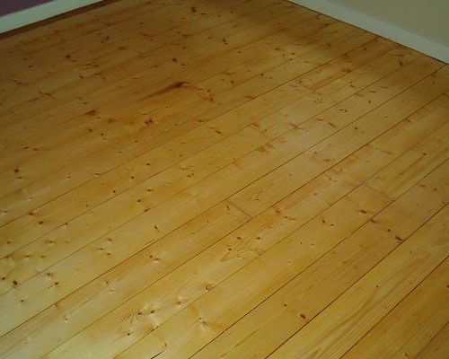 Cypress Pine Flooring Bunnings Google Search Cypress Pine Pine Floors Flooring