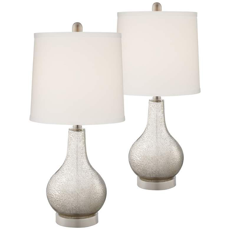 How To Choose The Best Desk Lamp For Your Needs Table Lamp Sets