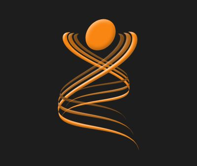 logo design marbella - Identity branding - Marbella Pulse ...