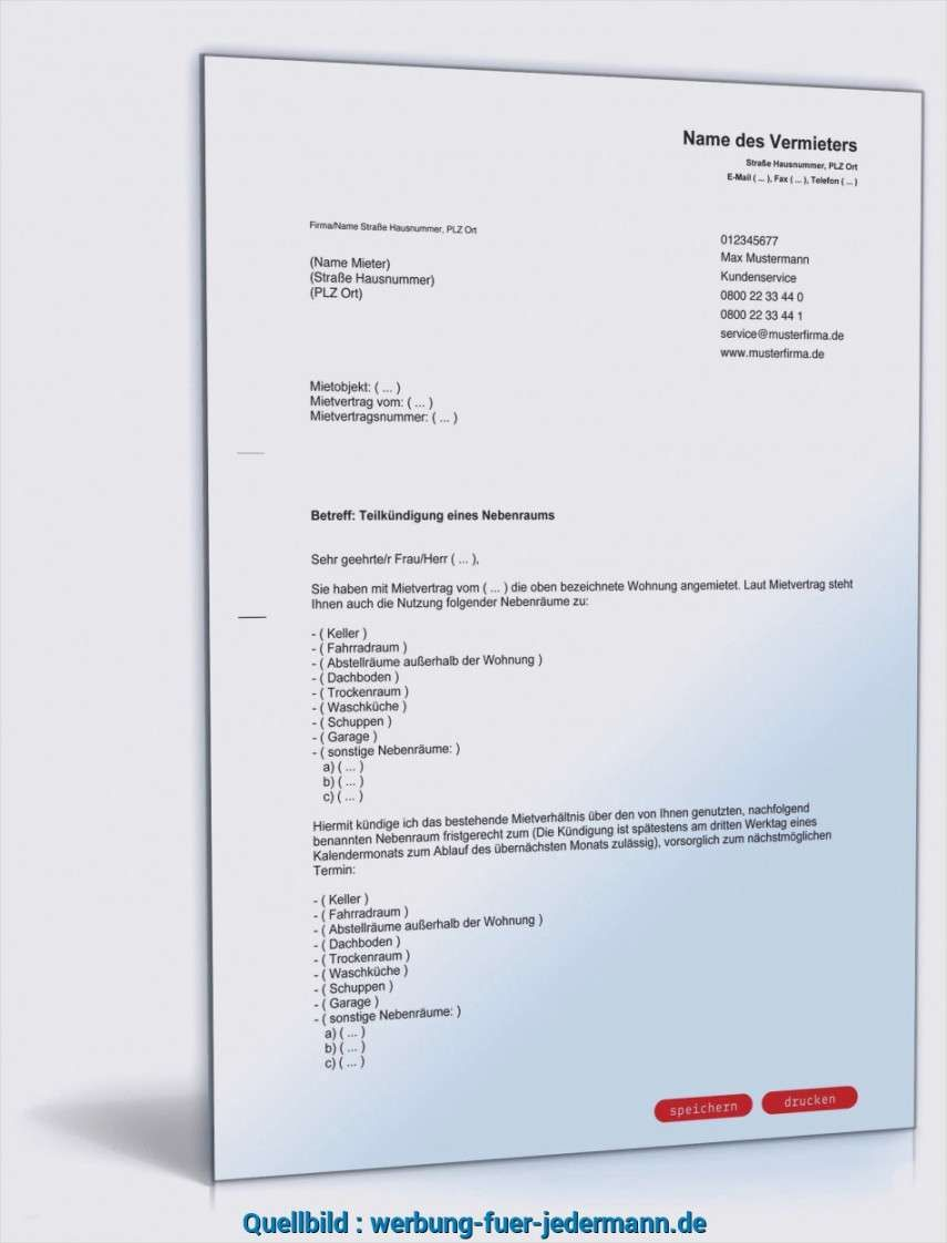 Adressanderung Umzug Vorlage In 2020 Vorlagen Lebenslauf Vorlagen Word Briefkopf Vorlage