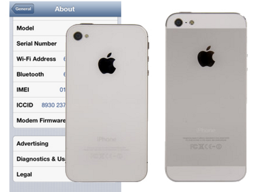 Why Is Very Important To IMEI Number Check On Your iPhone