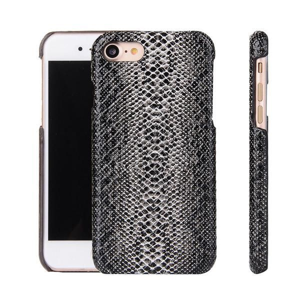 coque croco iphone 7