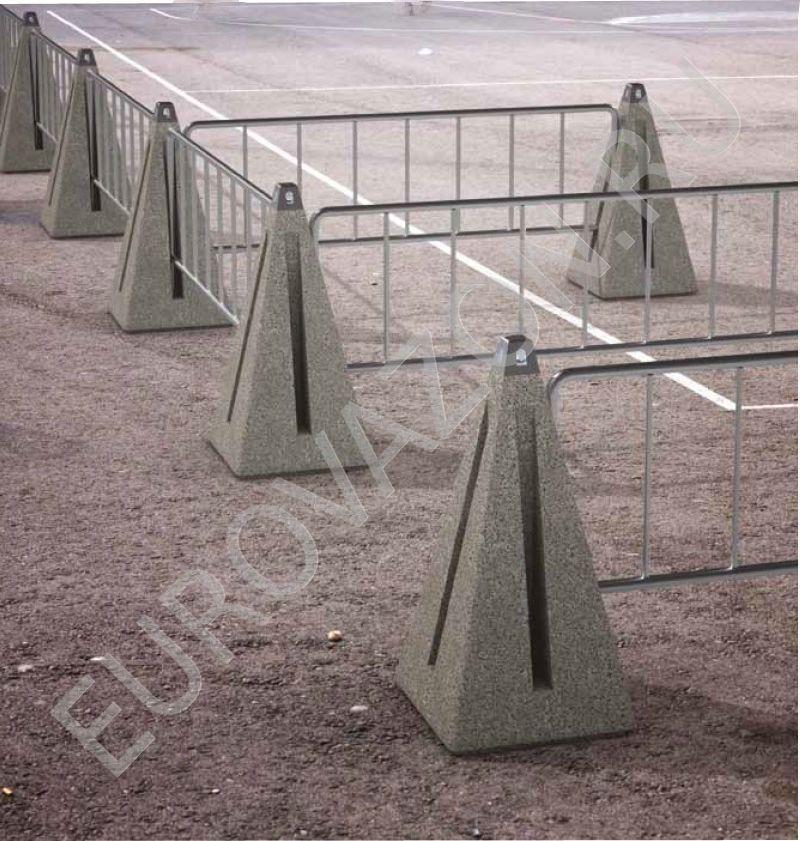 Бетон в москве размеры цемент цена москва