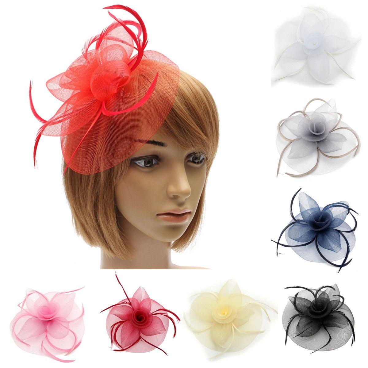 Un look impactante con peinados con peinetas Fotos de cortes de pelo tendencias - 10 Imagenes De Peinados Con Peinetas   Las Mejores ...