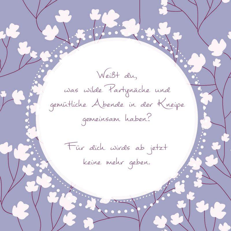 Hochzeitssprüche - die 12 lustigsten Sprüche zur Hochzeit | Sprüche ...
