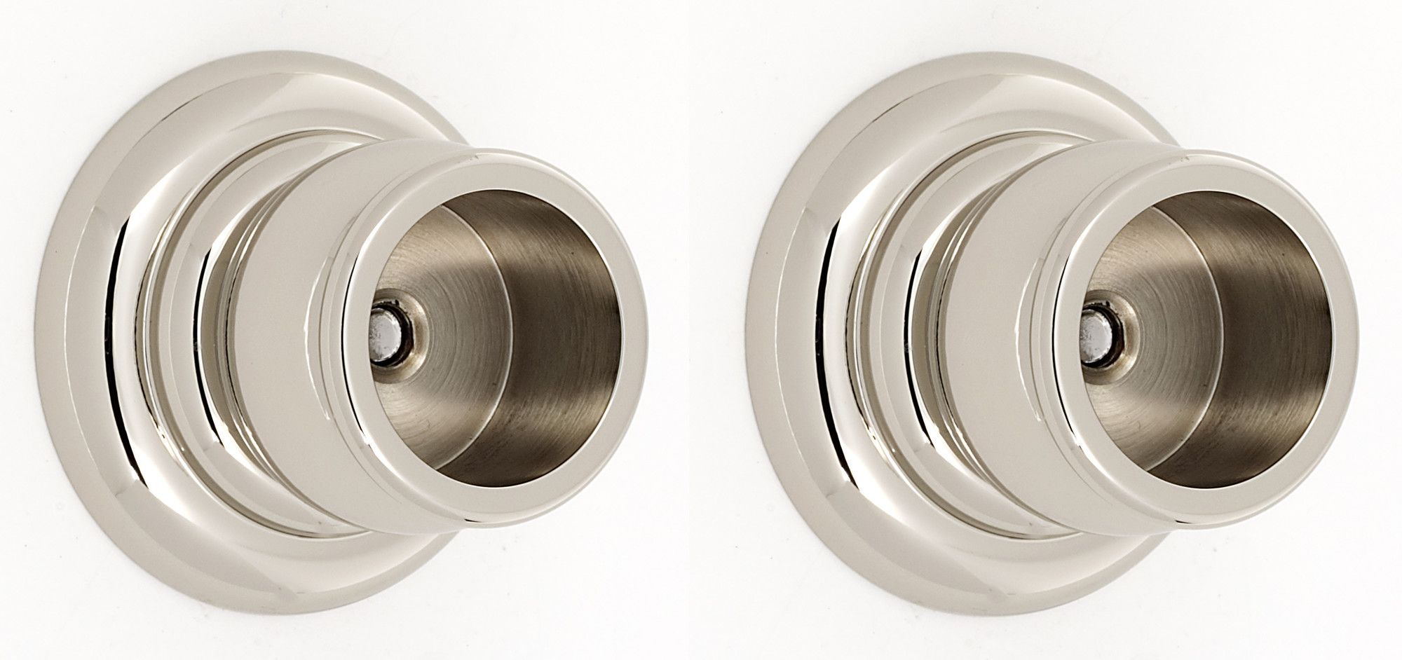 Shower Rod Bracket | Products | Pinterest | Shower rod and Products
