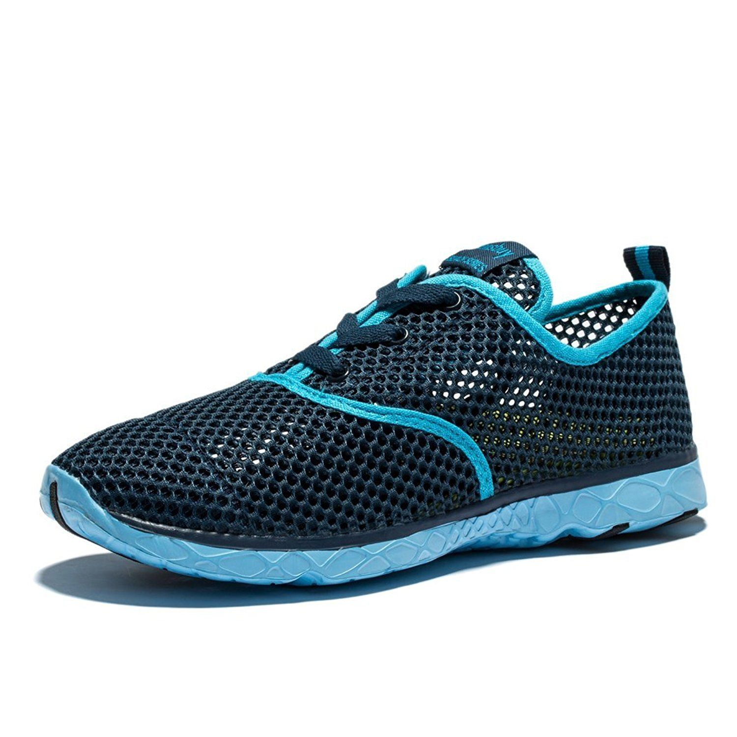 Outdoor,Athletic,Slip-on Gimekiss Pumps Breathable Mesh Shoes,Running