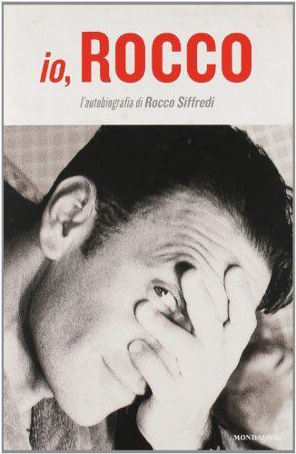 Io Rocco Historical Figures Ebook E Book