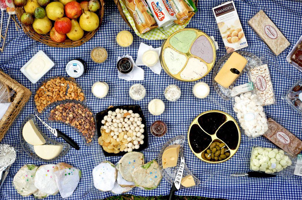 dating food malayalam
