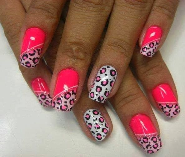 Elegant short nail designs 2014 nails i want to try pinterest elegant short nail designs 2014 prinsesfo Image collections