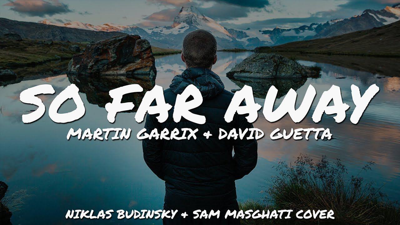 「so far away」的圖片搜尋結果