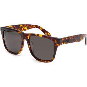 ca964efc082f  neff  new  tillys  newarrival  streetwear  sunglasses  polarized  shades