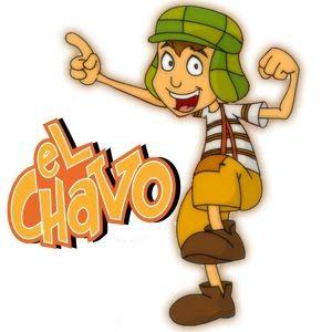 Showposter Jpg 300 300 Chavo Del 8 Animado Chavo 8 Animo
