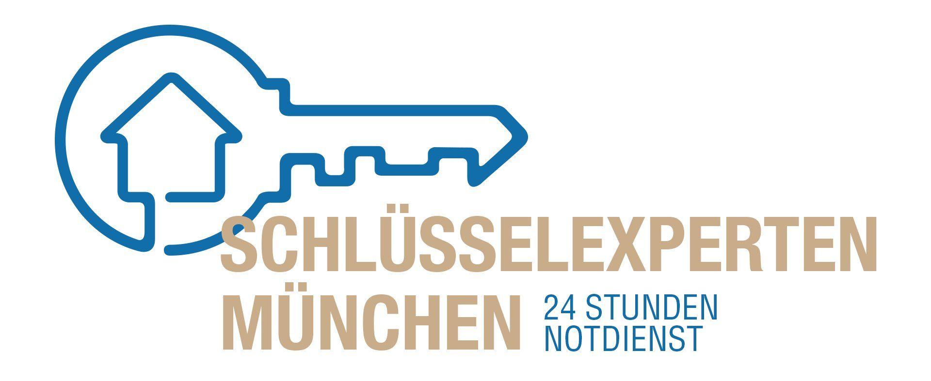 Logo Von Schlusselexperten In Munchen Notdienst Schlusseldienst Luzern