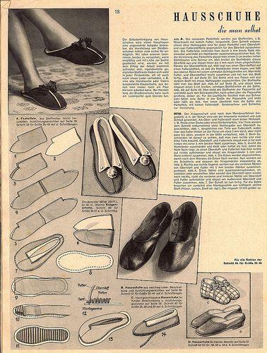 aus alten sachen neues machen schuhe shoes pinterest alter neuer und schuhe. Black Bedroom Furniture Sets. Home Design Ideas