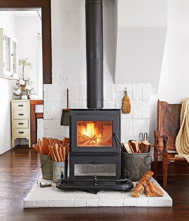 Cozy Winter Homedecor: Is It Time To Bundle Up In Front Of A Cozy Fireplace Yet
