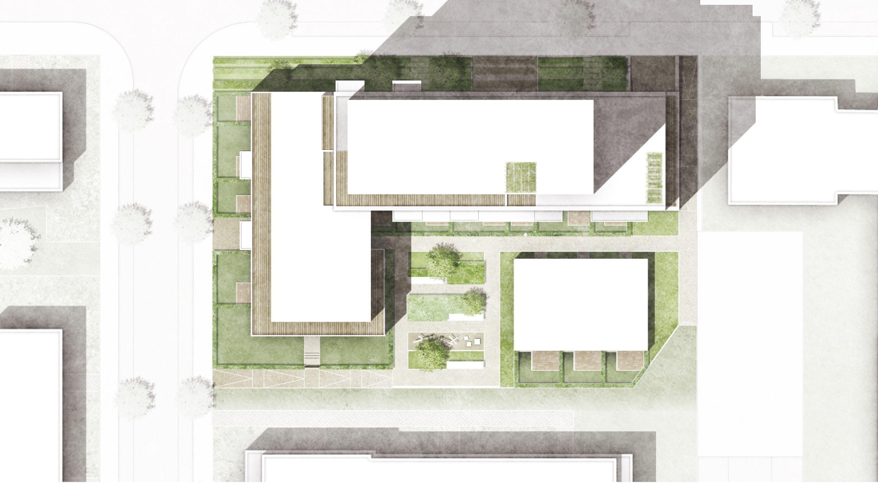2015 Detail - KRAFT.RAUM. - Landschaftsarchitektur