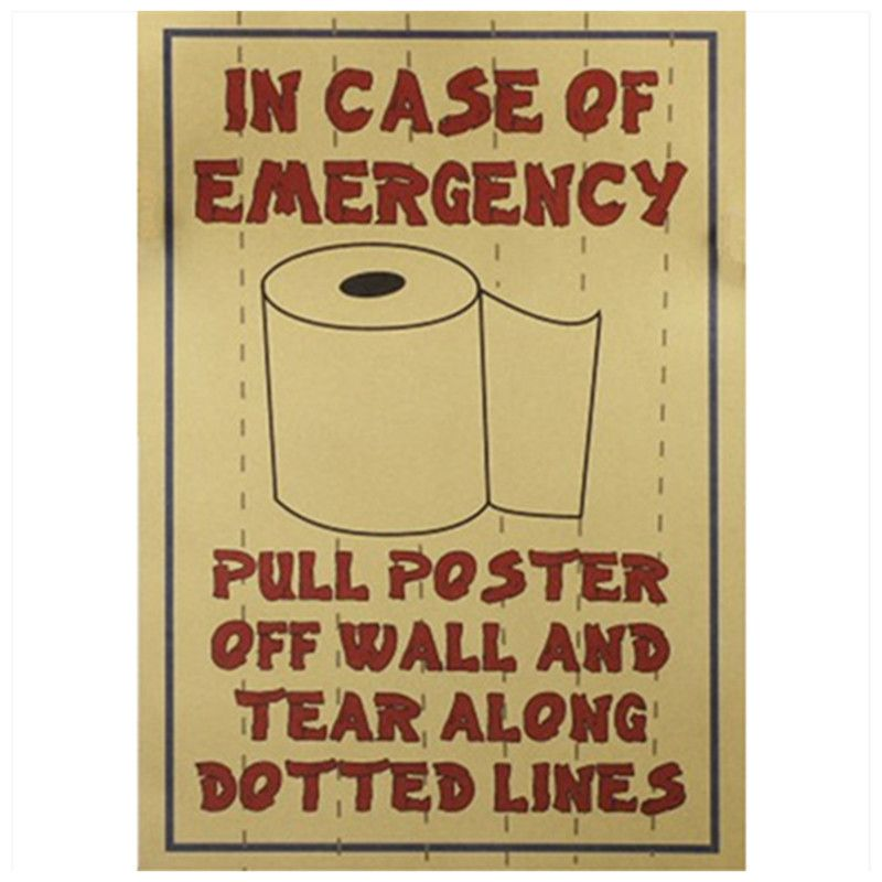 Image Result For English Funny Vintage Posters