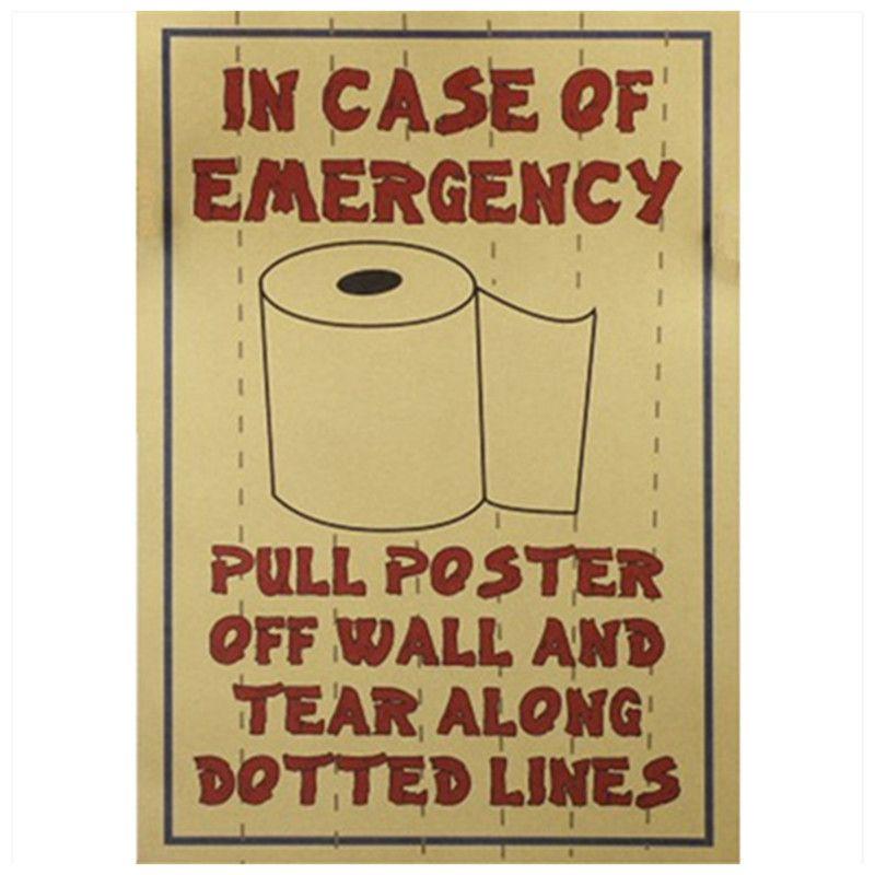 Resultado De Imagen De English Funny Vintage Posters Funny Posters Bar Decor Retro Poster