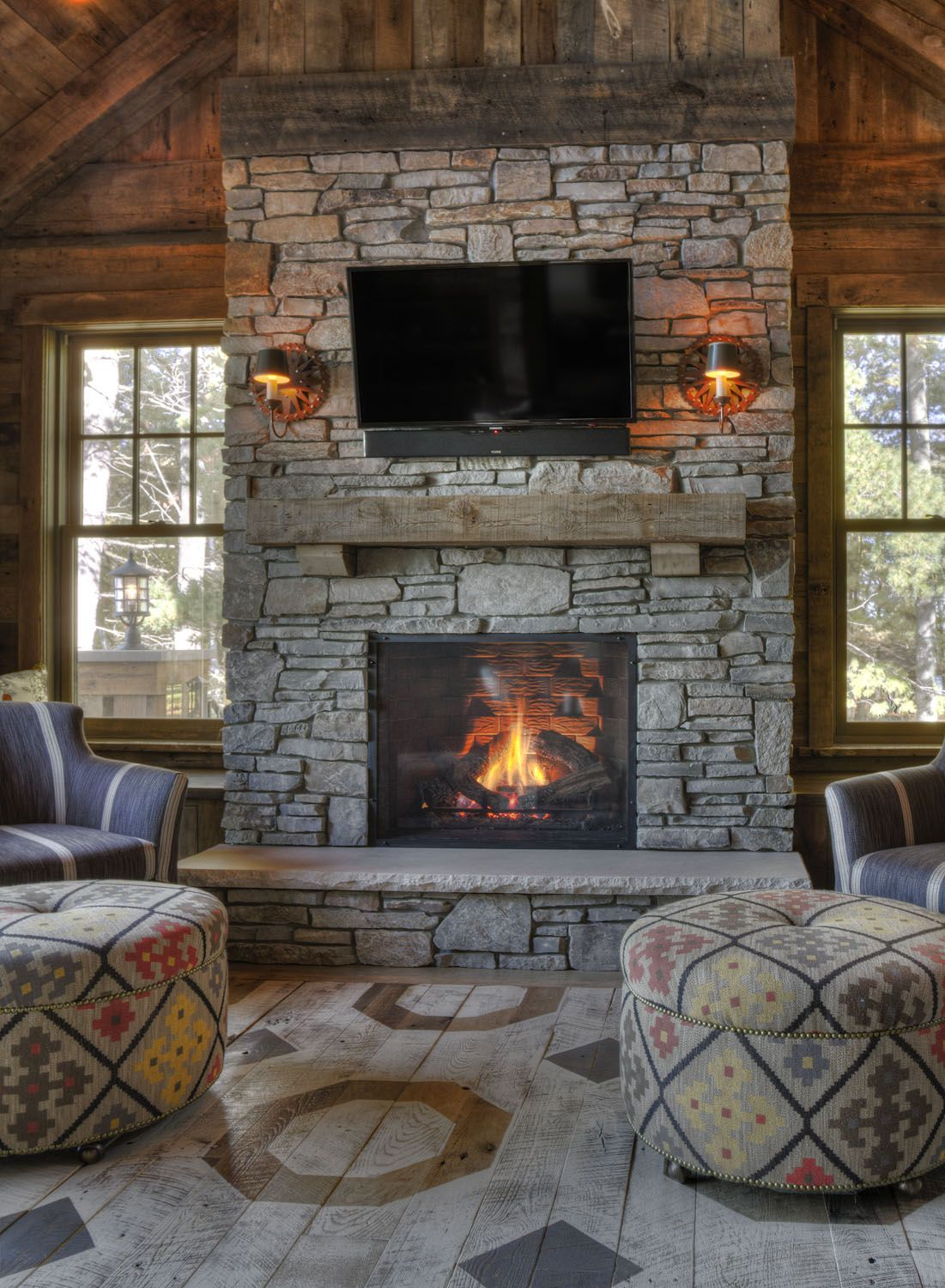 Visit the post for more timber frame pinterest rustic charm
