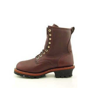 c139b38f159 iconic leather boot: the