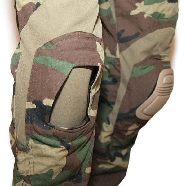 0271c28067d0 These G3 Crye Precision Combat pants were made in conjunction with DriFire.  They have all the same features of the G3 combat pants plus they have the FR  and ...