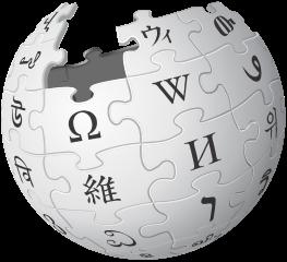 Wikipedia koulutuksessa. Yhteiskuntahistorian opiskelijat saivat haasteen kirjoittaa yleistajuinen, kattava ja neutraali tietosanakirja-artikkeli.