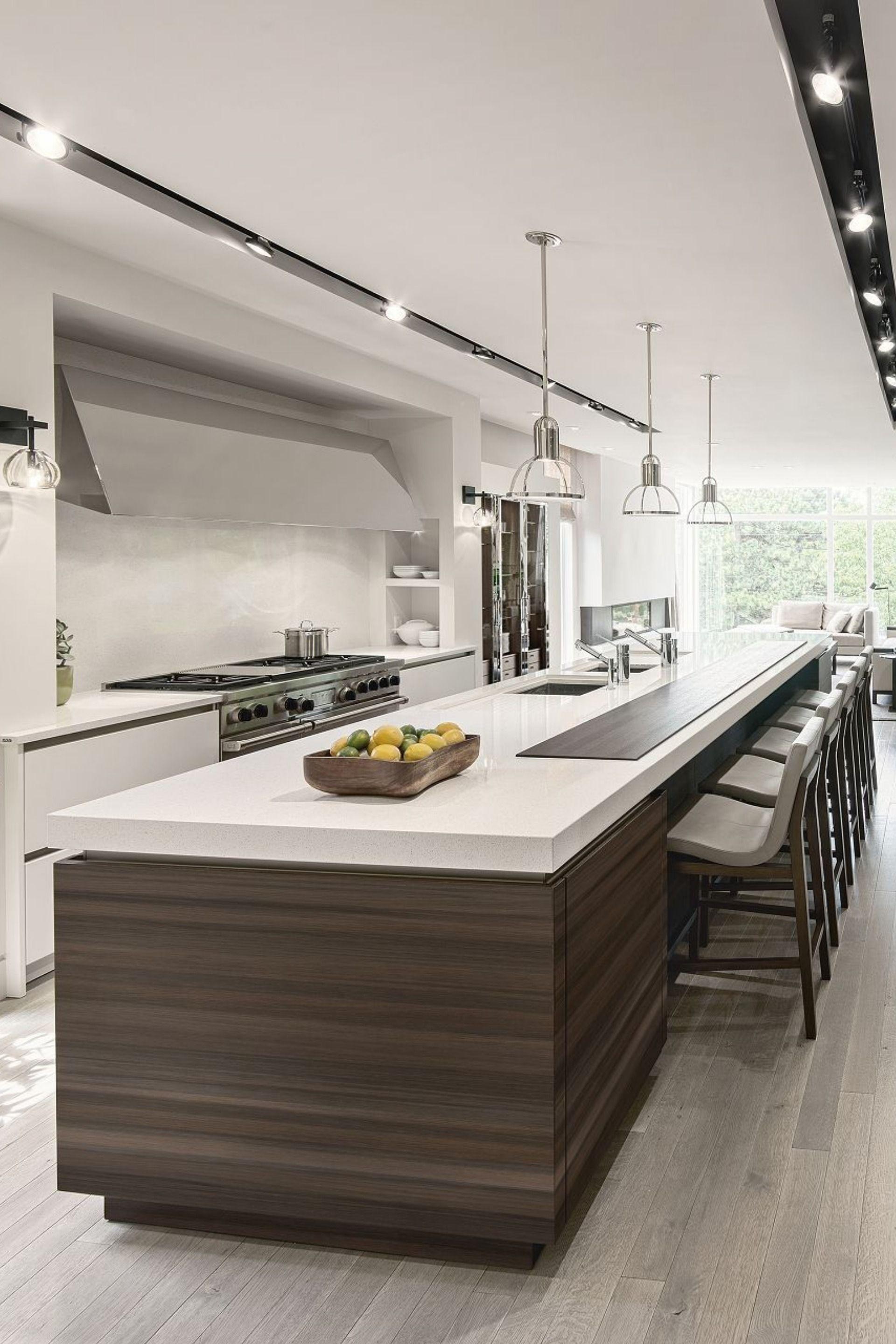 Own The Kitchen You Deserve Siematic Uk In 2020 Elegant Living Living Spaces Elegant Design