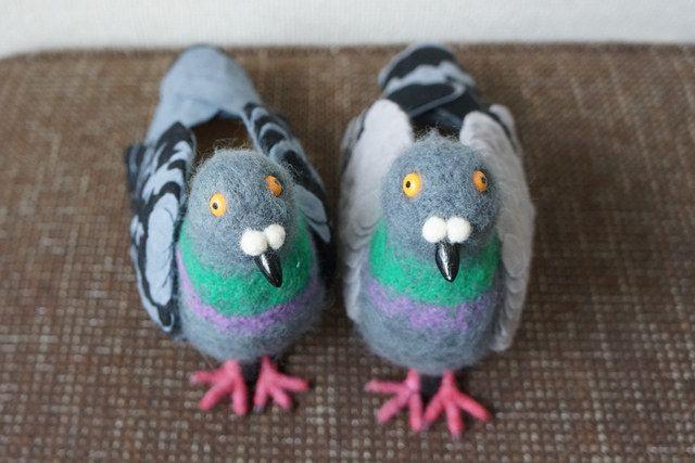 pigeon-shoes-8.jpg