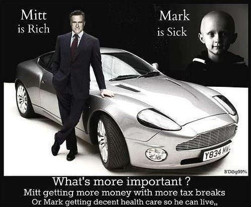 Your Call: Mitt is _____ . . .  (you fill in the blank)