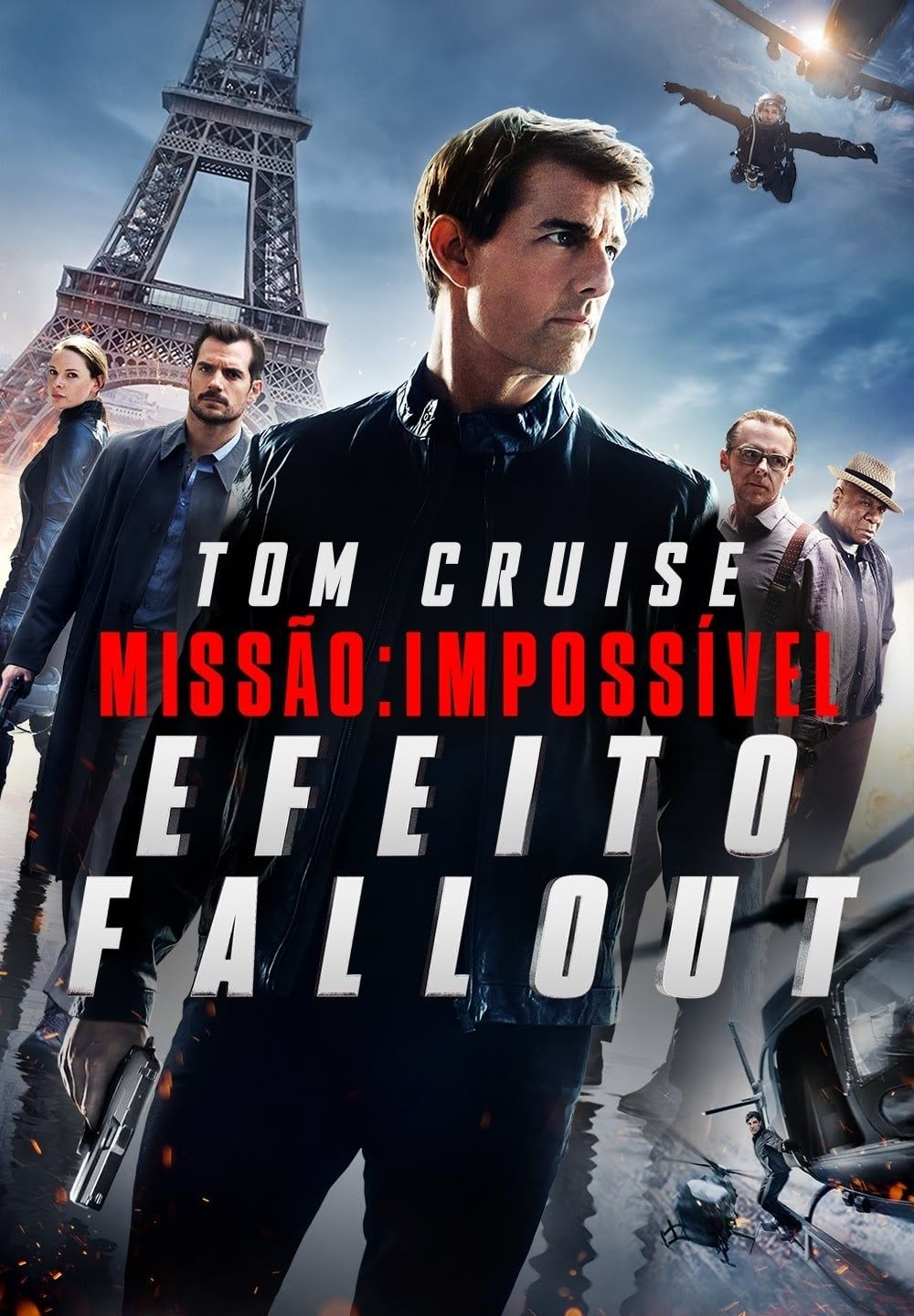 Mission Impossible Fallout Full Movie Online Free English 2018 Hd Q1080p Mission Impossible Fallout Mission Impossible Tom Cruise