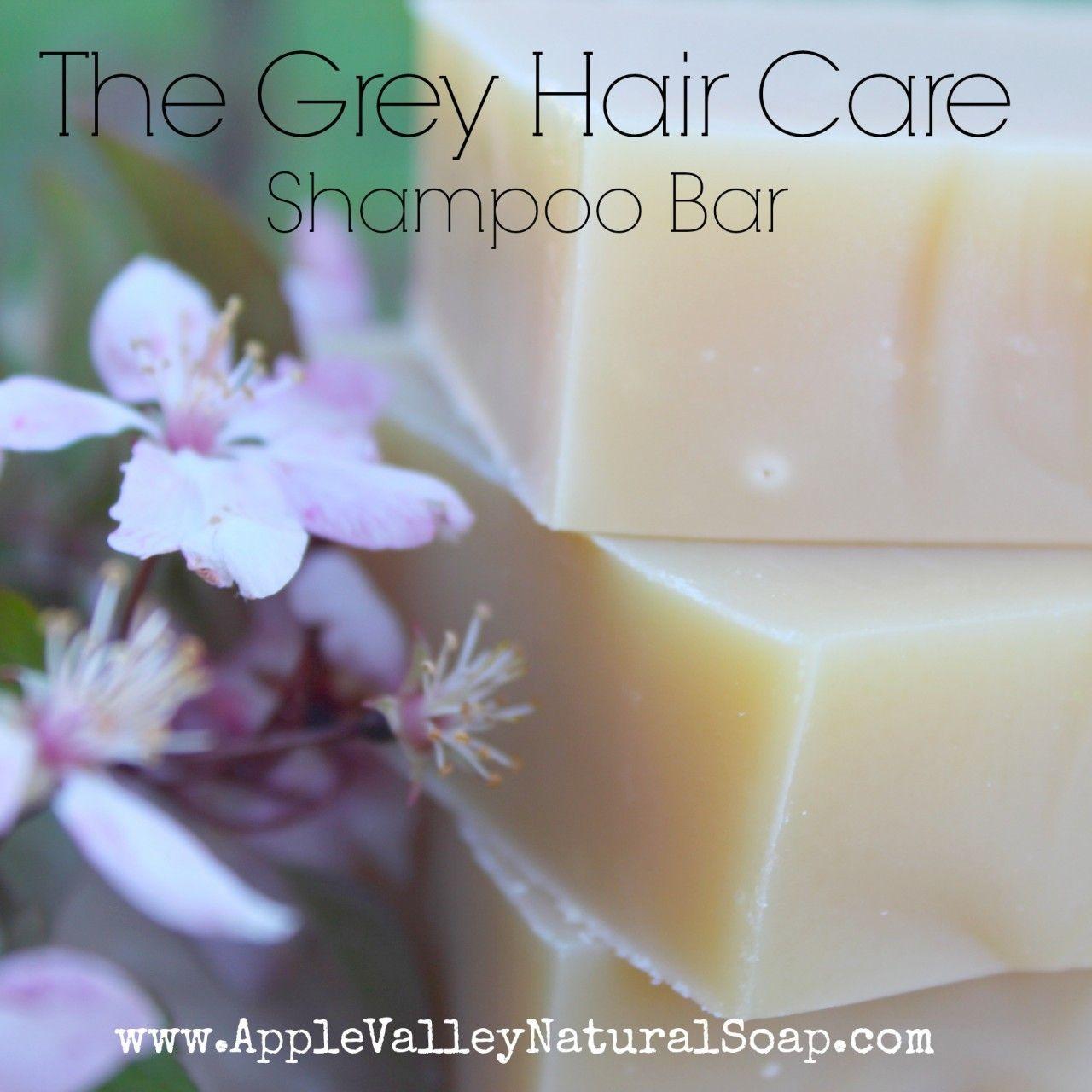 Pin On Conditioning Shampoo Bars