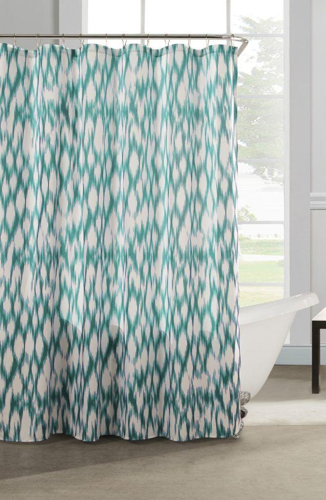 Nordstrom Shower Curtains