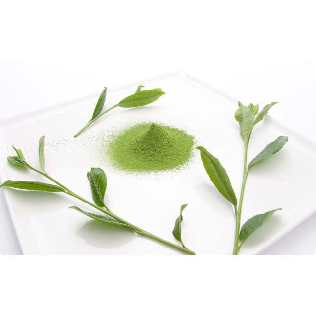 Matcha Tea Leaves And Powder Matcha Green Tea Benefits Matcha Green Tea Powder Benefits Premium Green Tea