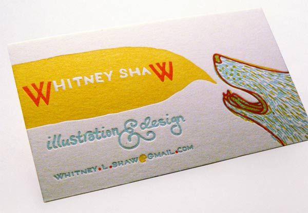 Nice finish and paper stock used amazingness pinterest nice finish and paper stock used amazingness pinterest business cards and business colourmoves