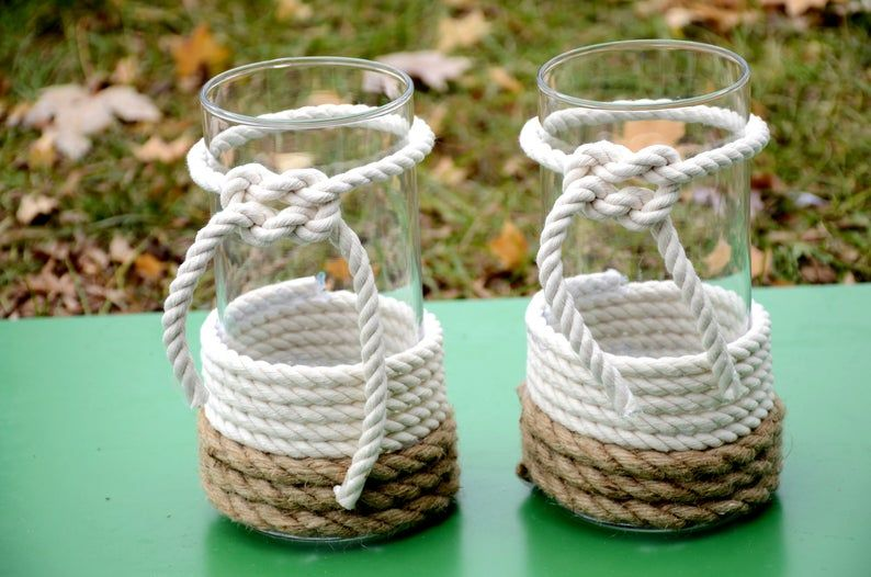 Beach wedding tablecenterpiece decorparty decortable | Etsy