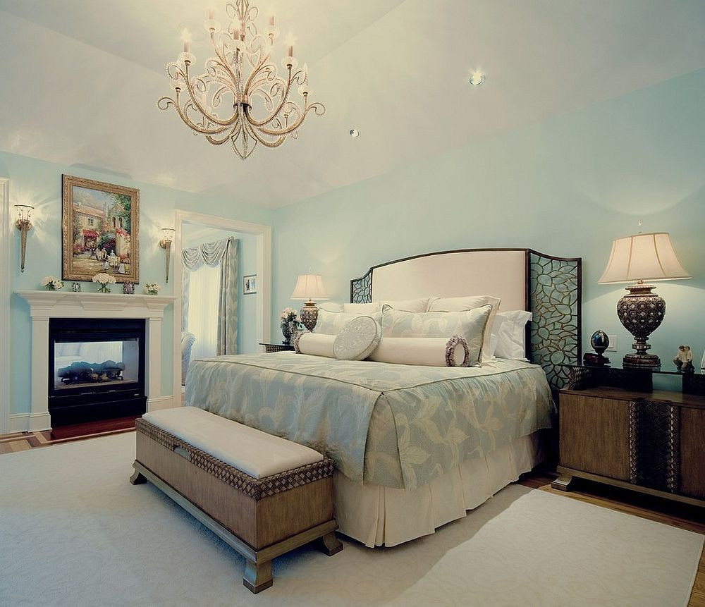 Moderne Barock Schlafzimmer Schlafzimmer Luxury Bedroom Design Couples Bedroom Colors Master Bedroom Chandelier