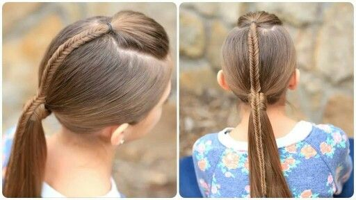Pin By Alma Flores Alvarez On Hair Pinterest Hair Styles